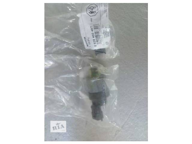 продам Новый датчики и компоненты для легкового авто 0928400487 бу в Киеве
