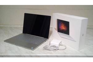 Новые Эксклюзивные модели ноутбуков