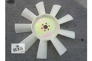 Новые Запчасти TATA 613