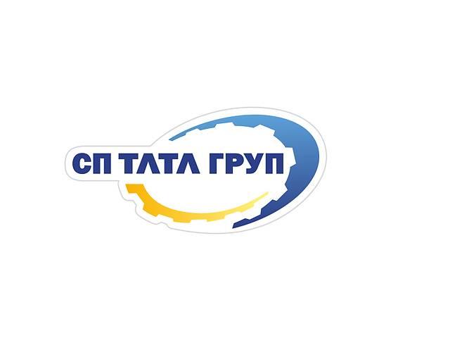 купить бу Автозапчасти к автомобилям марки TATA,Etalon,Ivan. в Киеве