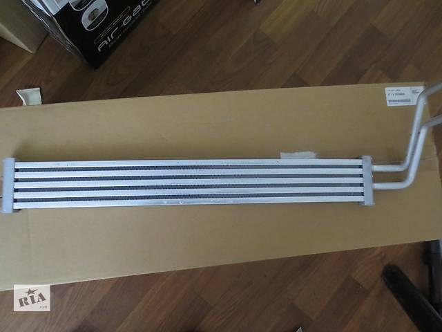 Радиатор гидроусилителя для BMW 7' (F01/F02/F03/F04) 17117576825- объявление о продаже  в Одессе