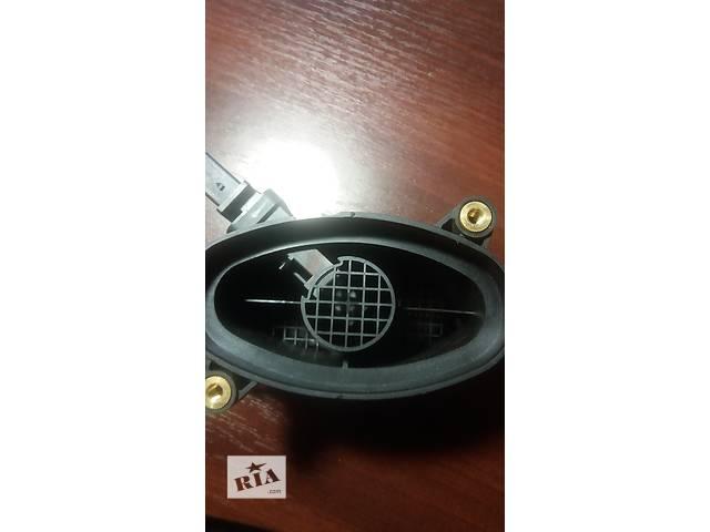 Расходомер воздуха BOSCH- объявление о продаже  в Черновцах