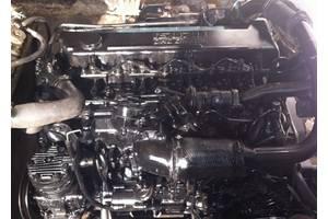 Новые Двигатели Богдан А-092