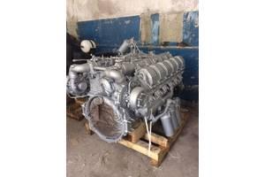 Новые Двигатели Т 25