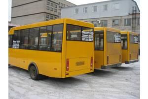 Новые Двигатели ГАЗ РУТА