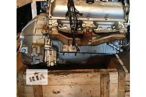 Новые Двигатели ЗИЛ 130