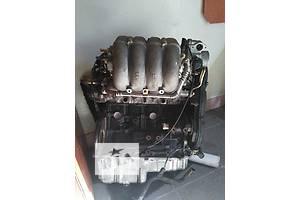 Новые Двигатели Daewoo Lanos