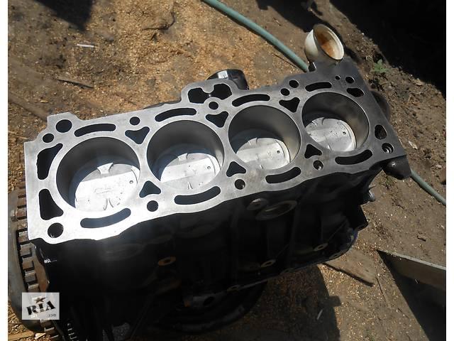 продам Новый двигатель для легкового авто Geely бу в Запорожье