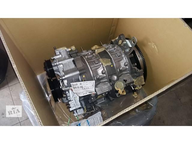 бу Новый двигатель для легкового авто Mazda RX-8 в Николаеве