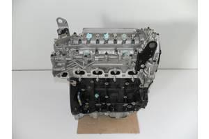 Новые Двигатели Nissan Qashqai
