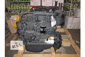 Новые Двигатели МТЗ 82