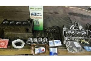 Новые Двигатели ВАЗ 21011