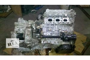 Новые Двигатели Hyundai Grandeur