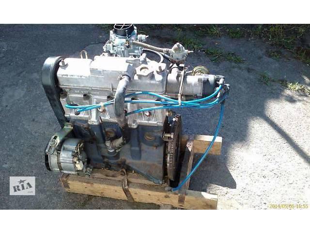 купить бу Новий двигун для легкового авто ВАЗ 21083 в Львове