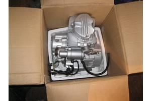 Новые Двигатели Lifan 125