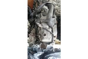 Новые Двигатели Peugeot J-5 груз.