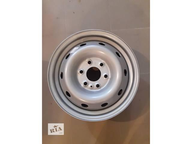 продам Новый диск для грузовика Iveco Daily бу в Ковеле