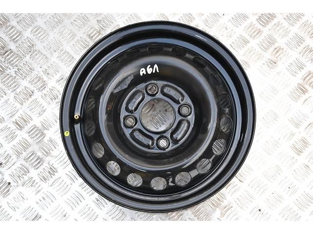 Новый диск для легкового авто 5 1/2jx14 ch et 46 ,4x114,3- объявление о продаже  в Ивано-Франковске