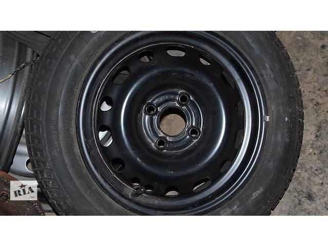 продам Новый диск для легкового авто Daewoo Lanos бу в Полтаве