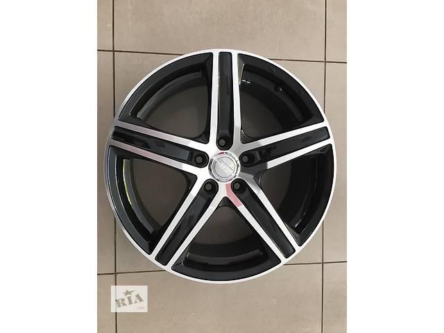 Новый диск для легкового авто Hyundai Santa FE R 18- объявление о продаже  в Виннице