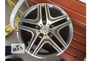 Новый диск для легкового авто Mercedes G-Class