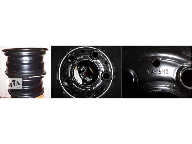 купить бу Новый диск для легкового авто Mercedes в Киеве