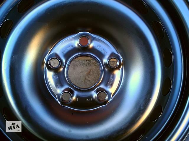 продам Новый диск для легкового авто Skoda Octavia A5 бу в Хмельницком