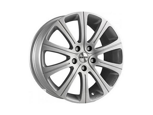 купить бу Новый диск для легкового авто Toyota, Mazda, Nissan в Одессе
