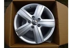 Новые Диски Volkswagen Caravella