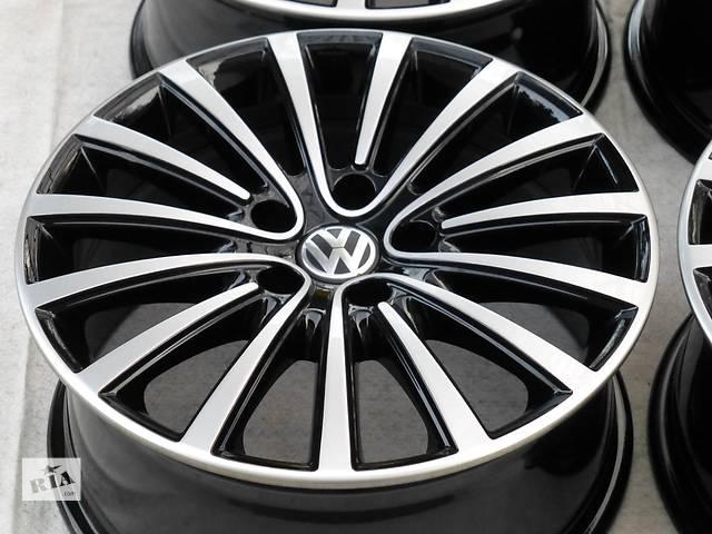 купить бу Новый диск для легкового авто Volkswagen Multivan в Луцке