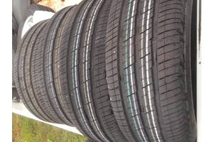 Новые диски с шинами Mercedes Sprinter