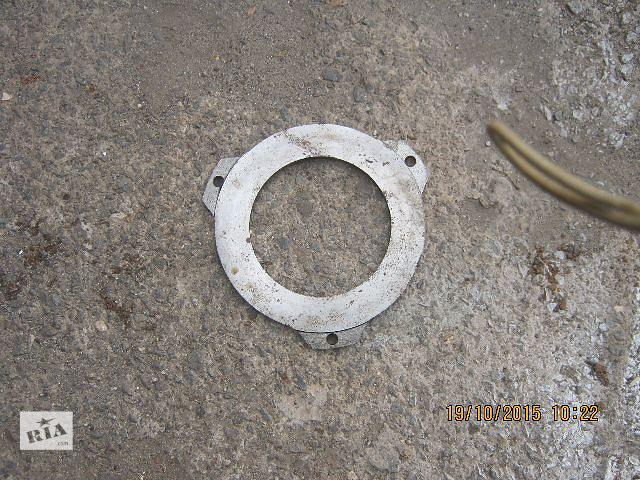 купить бу Новый диск сцепления для легкового авто ВАЗ в Кривом Роге