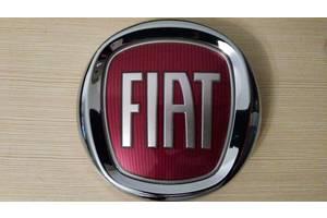 Новые Шаровые опоры Fiat Doblo