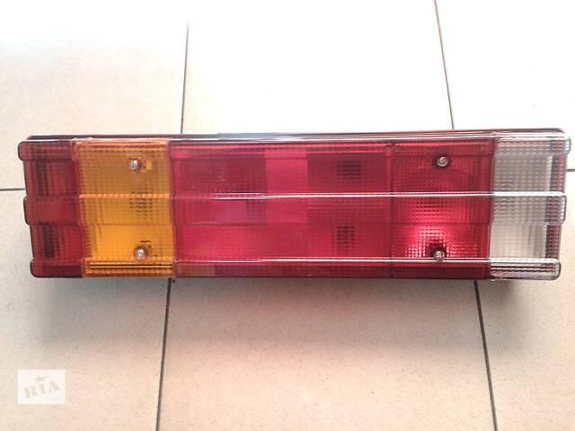 продам Новый фонарь стоп для грузовика Mercedes Atego бу в Кривом Роге