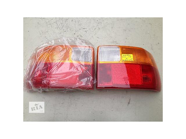 бу Новый фонарь задний для легкового авто Opel Astra F в Луцке