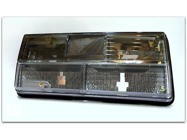продам Новый фонарь задний для легкового авто ВАЗ 2107 бу в Запорожье