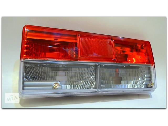 купить бу Новый фонарь задний для легкового авто ВАЗ 2107 в Запорожье