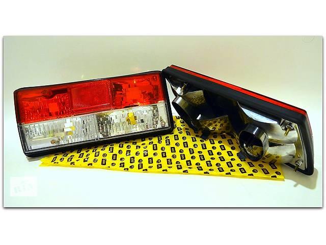 Новый фонарь задний для легкового авто ВАЗ 2107- объявление о продаже  в Запорожье