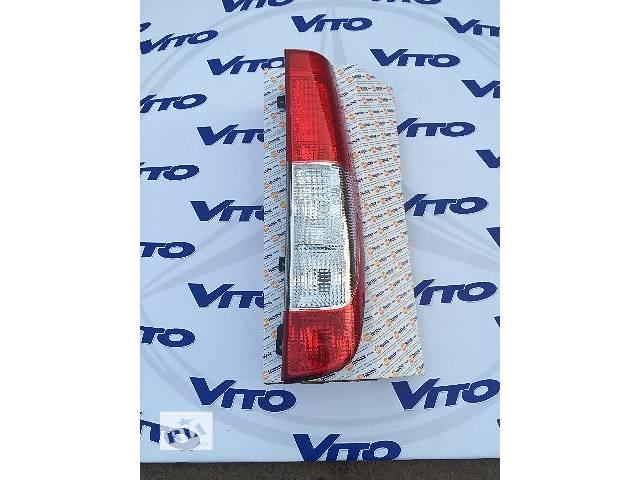 бу Новый фонарь задний для микроавтобуса Mercedes Vito 2007 в Ровно