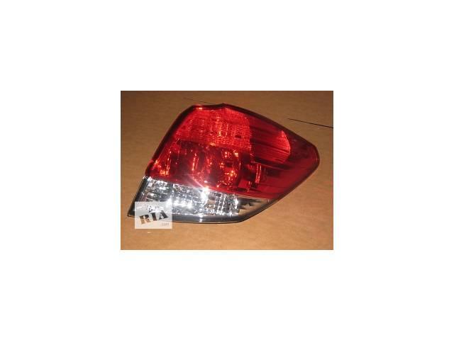 продам Новый фонарь задний для универсала Subaru Outback бу в Киеве