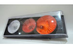 Новые Фонари задние ВАЗ 21099