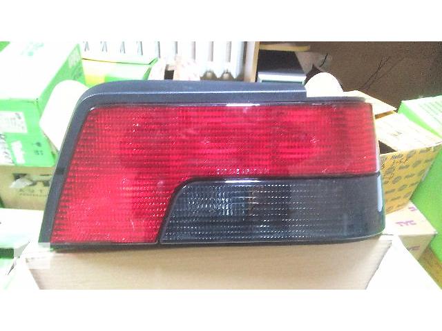 купить бу Новый фонарь задний правий для легкового авто Peugeot 405 92-95 в Дубно