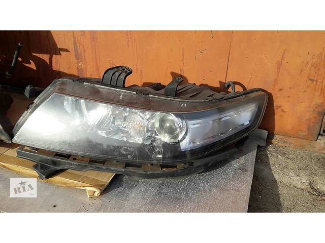 продам Фара Honda Accord 7 бу в Киеве