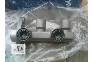Новые Главные тормозные цилиндры Opel Corsa