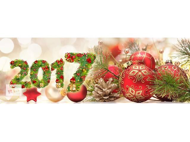 бу Новый год в Карпатах  в Украине