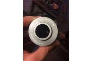 Новые Гидравлические фильтры Tadano ATF