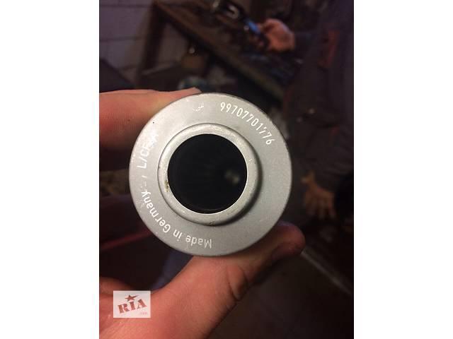 бу Новый гидравлический фильтр для спецтехники Tadano ATF в Одессе