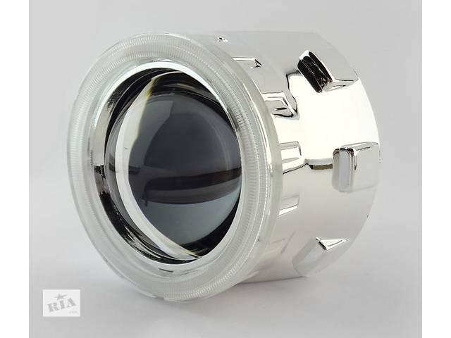 бу Новый Infolight G5 Super без АГ- Комплект лин в Житомире
