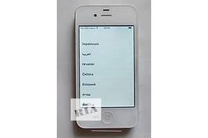 Имиджевые мобильные телефоны Apple Apple iPhone 4S