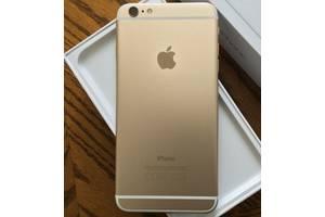 Мобильные телефоны, смартфоны Apple Apple iPhone 6